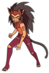 Catra_Render.png